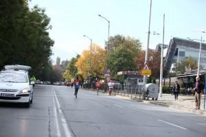 09.10. 2016. Maraton 2016593