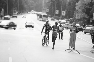 09.10. 2016. Maraton 2016594