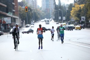 09.10. 2016. Maraton 2016596