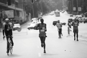 09.10. 2016. Maraton 2016597