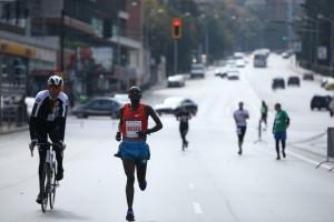 09.10. 2016. Maraton 2016599