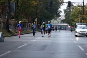 09.10. 2016. Maraton 2016602