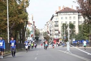 09.10. 2016. Maraton 2016607