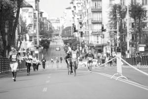 09.10. 2016. Maraton 2016609