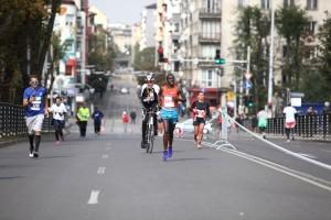 09.10. 2016. Maraton 2016611