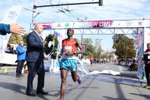 09.10. 2016. Maraton 2016619