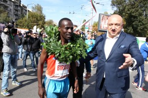 09.10. 2016. Maraton 2016628