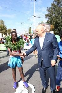 09.10. 2016. Maraton 2016636