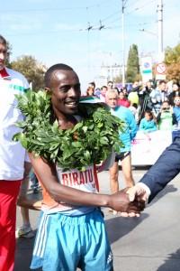 09.10. 2016. Maraton 2016638
