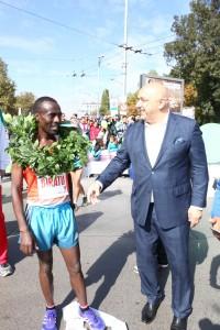 09.10. 2016. Maraton 2016640