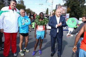 09.10. 2016. Maraton 2016644