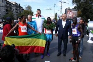 09.10. 2016. Maraton 2016656