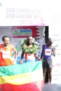 09.10. 2016. Maraton 2016670