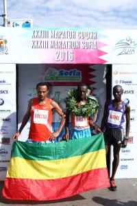 09.10. 2016. Maraton 2016673