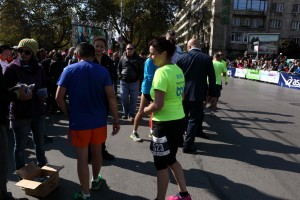 09.10. 2016. Maraton 2016679
