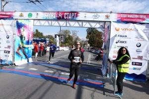 09.10. 2016. Maraton 2016681