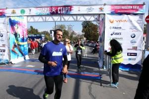 09.10. 2016. Maraton 2016682