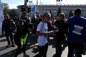 09.10. 2016. Maraton 2016684