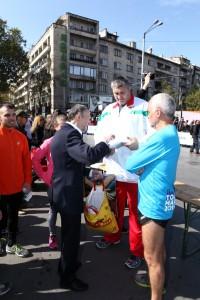 09.10. 2016. Maraton 2016693