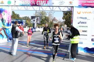 09.10. 2016. Maraton 2016697