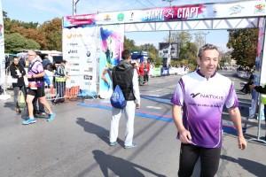 09.10. 2016. Maraton 2016699
