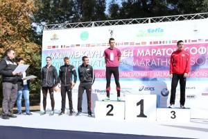 09.10. 2016. Maraton 2016709
