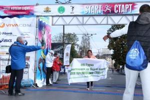 09.10. 2016. Maraton 2016717
