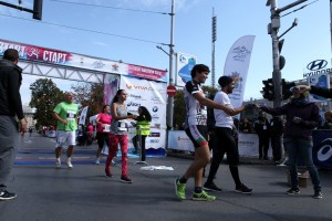 09.10. 2016. Maraton 2016720