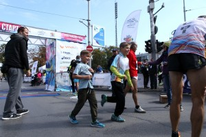 09.10. 2016. Maraton 2016722