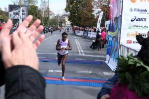 09.10. 2016. Maraton 2016733