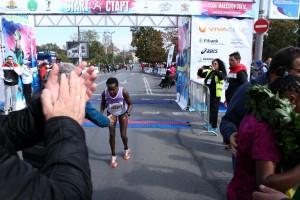 09.10. 2016. Maraton 2016735