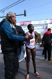 09.10. 2016. Maraton 2016740