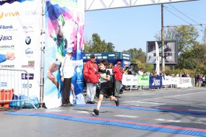 09.10. 2016. Maraton 2016741