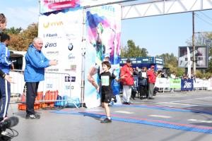09.10. 2016. Maraton 2016743