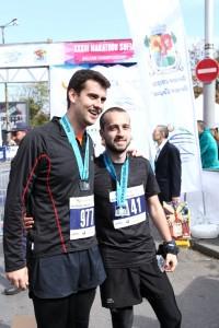 09.10. 2016. Maraton 2016753