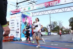 09.10. 2016. Maraton 2016754