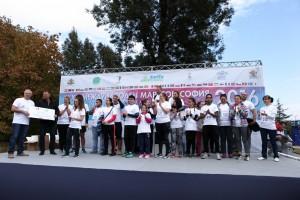 09.10. 2016. Maraton 2016761