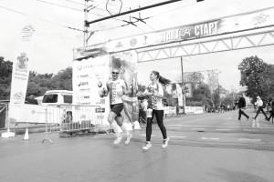 09.10. 2016. Maraton 2016788