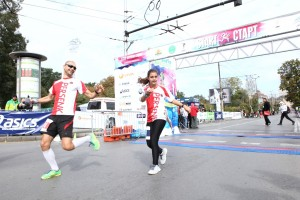 09.10. 2016. Maraton 2016790