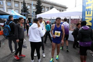 09.10. 2016. Maraton 2016791