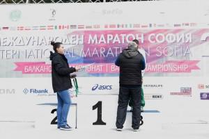 09.10. 2016. Maraton 2016799
