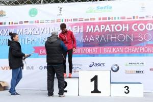 09.10. 2016. Maraton 2016819