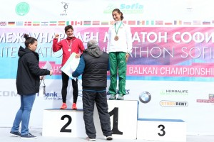 09.10. 2016. Maraton 2016821