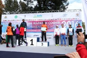 09.10. 2016. Maraton 2016845
