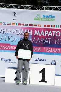 09.10. 2016. Maraton 2016867