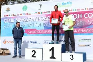 09.10. 2016. Maraton 2016870