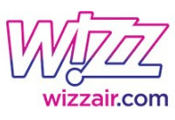 Wizz Air Sofia