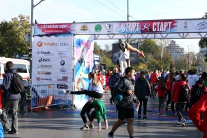 09.10. 2016. Maraton 2016100