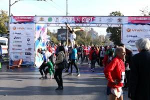 09.10. 2016. Maraton 2016101