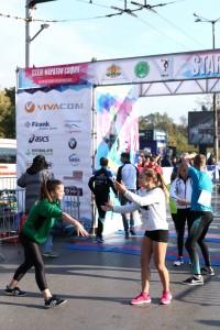 09.10. 2016. Maraton 2016102